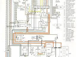 wiring of 1989 ezgo golf cart wiring diagram wiring diagram examples Wiring Diagram For Ezgo Rxv wiring of 1989 ezgo golf cart wiring diagram, wiring of 1970 vw beetle wiring diagram wiring diagram for ezgo rxv electric