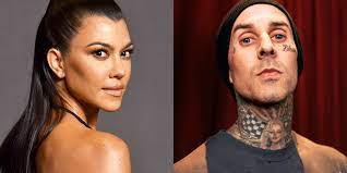 Travis began studying drums and taking lessons at the age of four. Kourtney Kardashian And Travis Barker Are Reportedly Dating