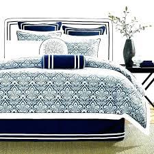 navy blue bedding c and blue bedding navy navy blue and c bedspread navy blue crib bedding canada