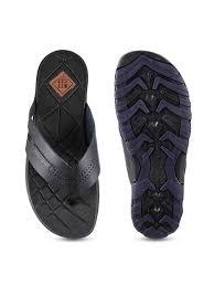 satisfactory west coast mens sandals men s sandals navy west coast leather sandals u58v4722
