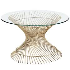 apartments pier one coffee table base best table decoration gold coffee table