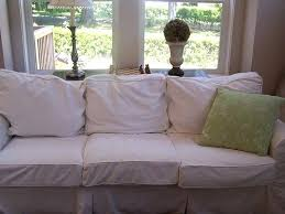 pottery barn furniture reviews. Pottery Barn Couch Reviews Sofa For Ideas And Furniture