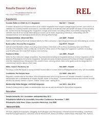 Comfortable Resume Buillder Photos Resume Ideas Namanasa Com