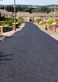 This Is What You Need To Know About Maintaining Asphalt