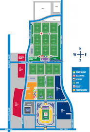 texas soccer fields  toyota soccer complex (pizza hut park