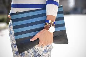 50 shades of blue alexanderliang com coach mens blue