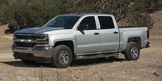 2018 chevrolet 1500 colors. perfect chevrolet custom in 2018 chevrolet 1500 colors w