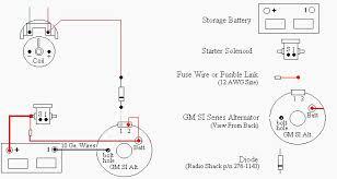 48 unique sbc alternator wiring diagram diagram tutorial marine sbc ignition wiring diagram 48 unique sbc alternator wiring diagram diagram tutorial marine diesel alternator wiring diagram