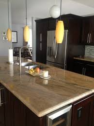 Wholesale Kitchen Cabinets Stone Open To Public