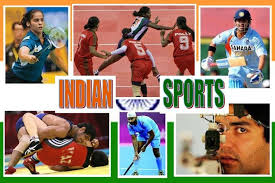 sport essay importance of discipiline in student life sports and games importance in and its benefits