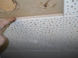 asbestos floor tile removal cost beautiful cost to remove asbestos ceiling tiles