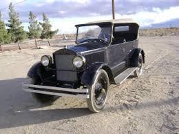 1924 ford model t wiring diagram tractor repair wiring diagram ford tractor mag o furthermore 1926 dodge touring car likewise 1926 model t touring car for