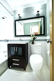 redo bathroom vanity how painting to paint a countertop