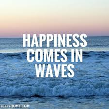 Sea Quotes Beauteous Image Result For She Lives By The Waves Quote Home Ideas