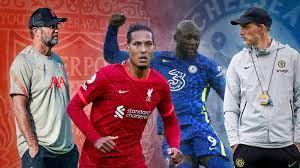 Premier League, 3. Spieltag: Der erste Kracher - Liverpool empfängt Chelsea  - Premier League - Fußball - sportschau.de