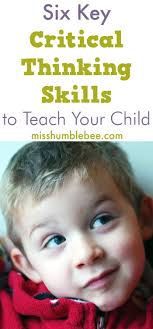Teacher Education Division Council for Exceptional Children