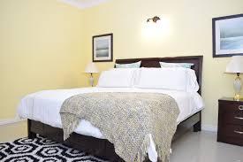 Kingston Bedroom Furniture Prohomesja Jamaica Vacation Rentals