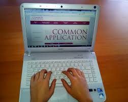 everything you need to know about the common app common app