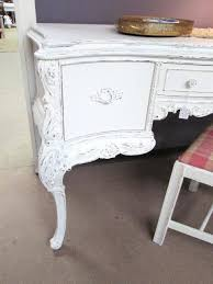 French country office furniture Inspired French Style Desk In Booth For At Liberty Hollow French Country Style Office Furniture Signaturepoolserviceinfo French Style Desk Dkadipascom