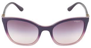 Детские <b>солнцезащитные очки VOGUE</b> 0VO5243SB 267036