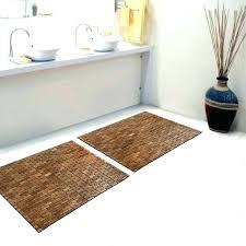 bathroom rugs mat sets medium size of bathrooms mats rug yellow large bath ikea ireland area on and new