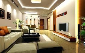 free home decor catalogs catalogs home decor free home decor