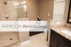 bathroom remodeling service. Wonderful Remodeling Bathroom Remodeling Naperville Aurora Wheaton  Bath Renovation  Plainfield IL With Service O