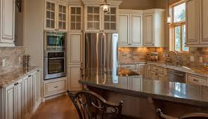 diy color ideas style combinations knobs cupboard pictures designs paint change and kitchen colors tuscany granite