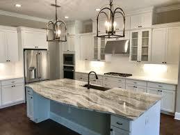 traditional kitchen lighting. Traditional Kitchen Lighting Elegant Beazer Homes Featuring Staunton Pendants By Progress #82 N