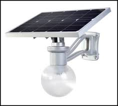 Prices Of All In One Led Solar Street Light India Without Pole Solar Lights Price
