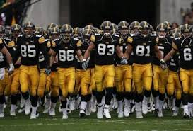 Iowa Hawkeyes Depth Chart Peterson Guess The Depth Chart Etc Hawk Central Iowa
