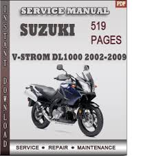 suzuki intruder 600 wiring diagram tractor repair wiring 80 suzuki fuel line diagram additionally yamaha motorcycles electrical diagrams also 2005 suzuki s50 motorcycle together