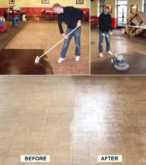 wood floor stripper. Hardwood Floor Wax Amazing Wood Waxing Throughout Nice 2 Com Stripping Products Stripper