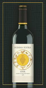 Donna Elvira | Fink - White Wine