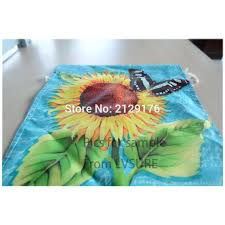 happy new year garden flags marry and happy new year decorative outdoor and indoor flags polyester happy new year garden flags