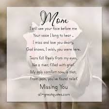 modern birthday wishes for mom in heaven inspiration best   beautiful birthday wishes for mom in heaven model fantastic birthday wishes for mom in heaven