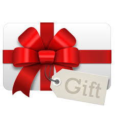 Gift Certificate Uncle Jim S Worm Farm