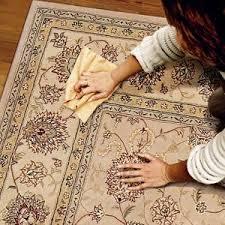 Image result for hilangkan kotoran karpet