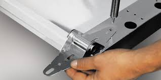garage door installation diyHow to Install a Garage Door  Ideal Garage Doors