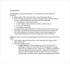 essay life transitions creative writing princeton nj descriptive  examples of literature essays docoments ojazlink