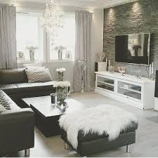 decorating the living room ideas pictures. Living Room Ideas Decor Decorating Grey Walls The Pictures