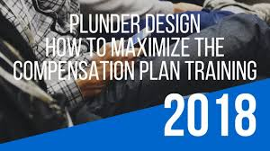 Plunder Design Complaints Plunder Design Review Business Opportunity Vs Scam
