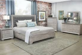 arketipo birch bedroom set 2