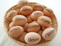 important quotes about life insurance life insurance quotes in eggs cover and this is unique