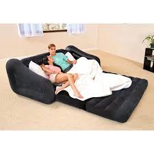 low profile sofa bed sheets sofascore canada