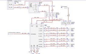 need wiring diagram for 2006 crown victoria police interceptor radio full size image