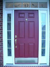 front door side window curtainsFront Door Side Panel Window Coverings Inspirations Doors With