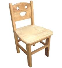 small wooden chairs for toddlers wood high chair on stunning furniture dolls house rocking crafts sma