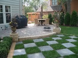 paver patios minnesota outdoor solutions