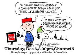 Charlie Brown Christmas Quotes Stunning 48 True Facts About 'A Charlie Brown Christmas' SMOSH